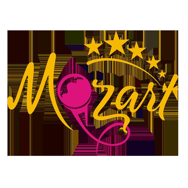 Моцарт Караоке клуб